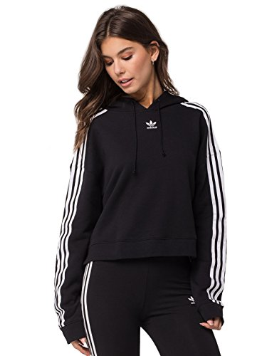 Adidas Sweater For Girls