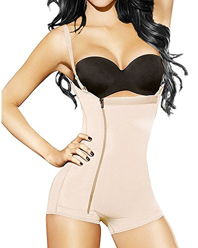 a0f0312a01 Gift ideal for any women who love caring about their body shape. New moms